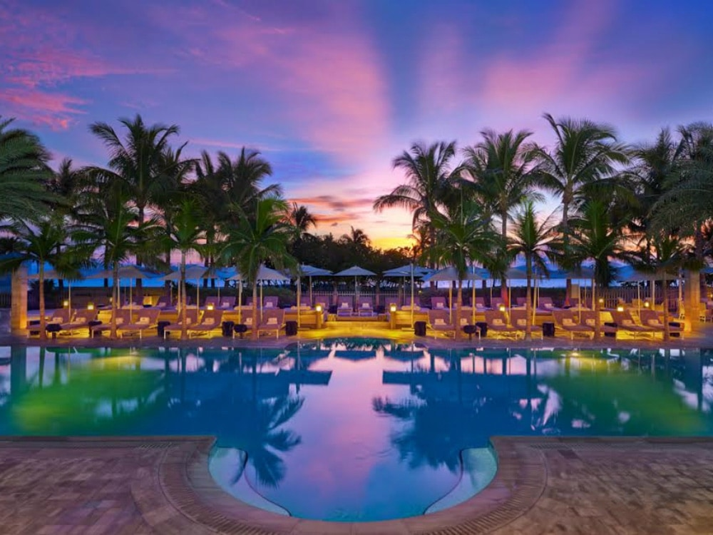 St_Regis_Bal_Harbour_Resort