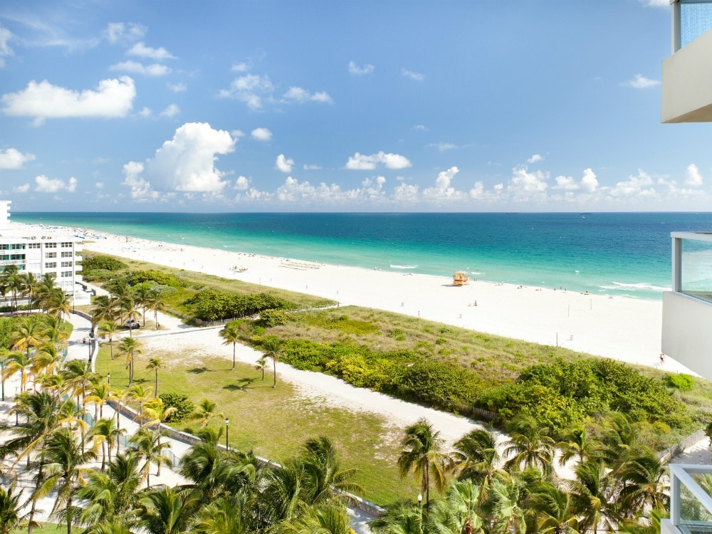 Stanton_South_Beach_OceanView