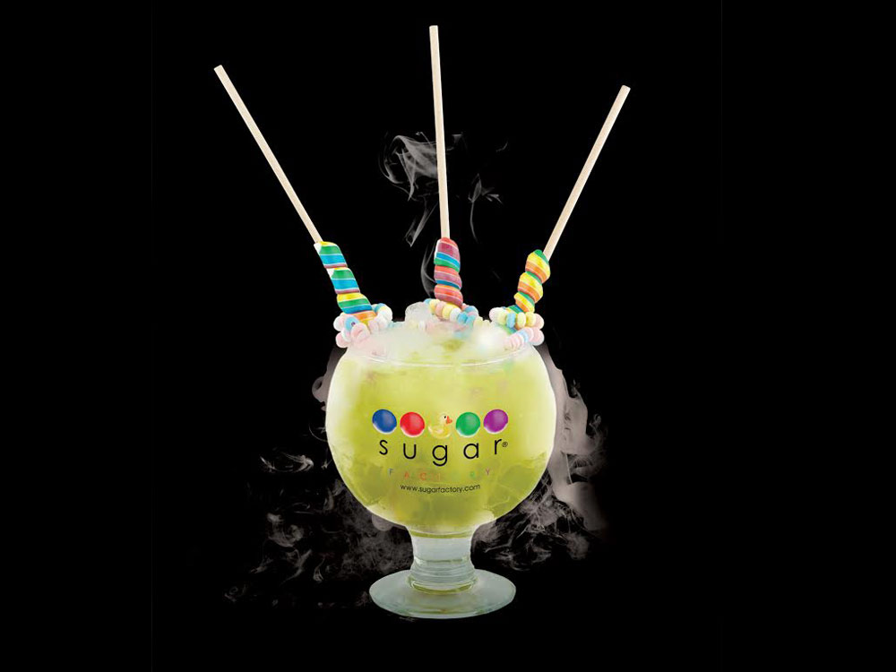 Sugar-Factory-Lollipop-Passion-Goblet.