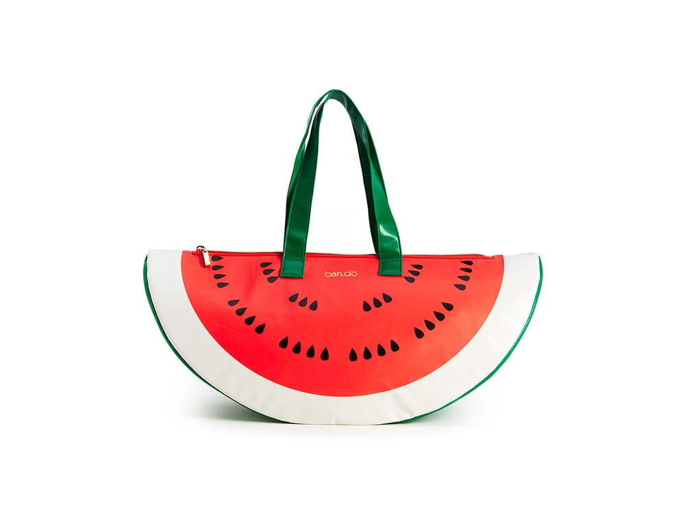 Super-Chill-Cooler-Bag-Watermelon-Bando.