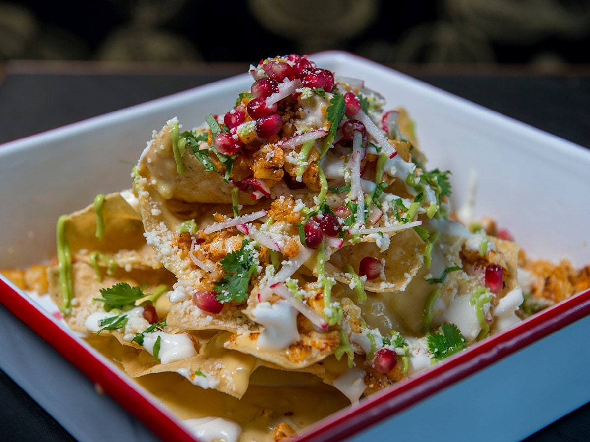 Sweet-Liberty--Cauliflower-Nachos.jpg