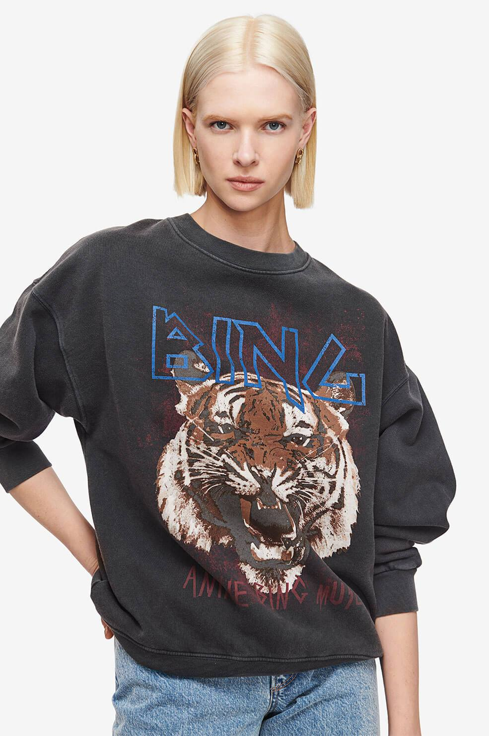 TIGER_SWEATSHIRT.jpg