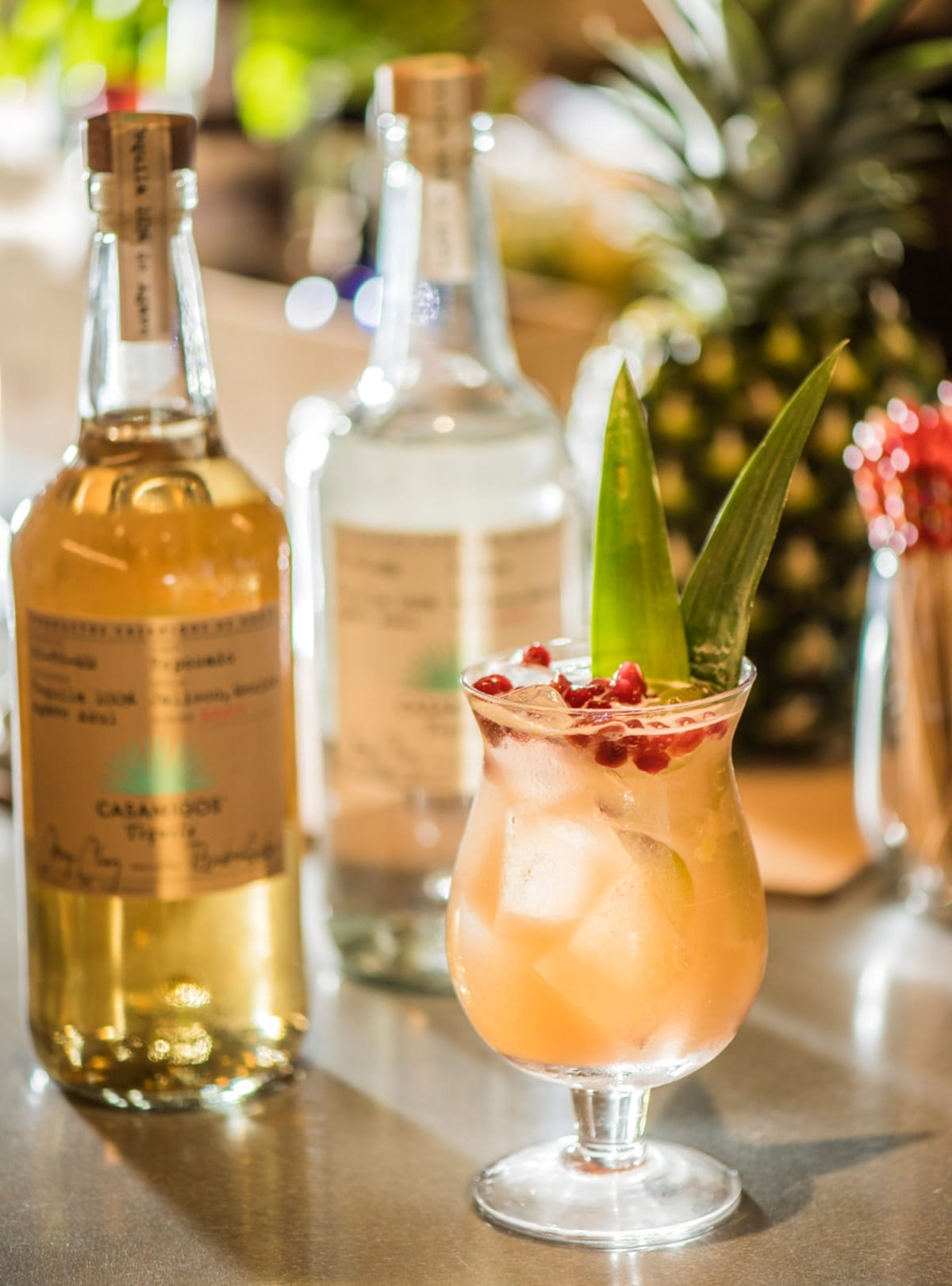 The-Rising-Sol-Casamigos-Cocktail-at-Casa-Tua-Cucina_Shot-by-Felipe-Cuevas-.jpg