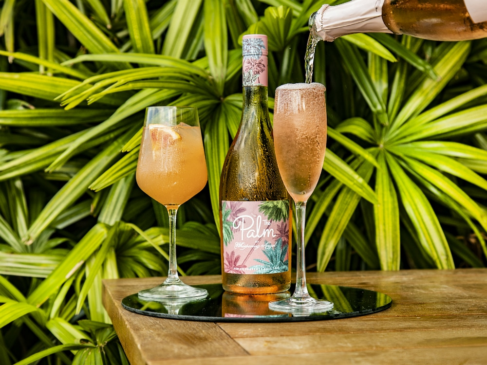 5 Refreshing Bottles to Enjoy on National Rosé Day