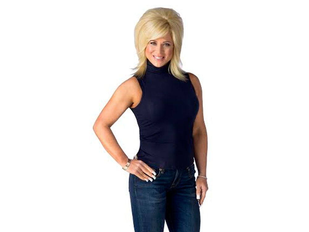 Theresa-Caputo-Long-Island-Medium.