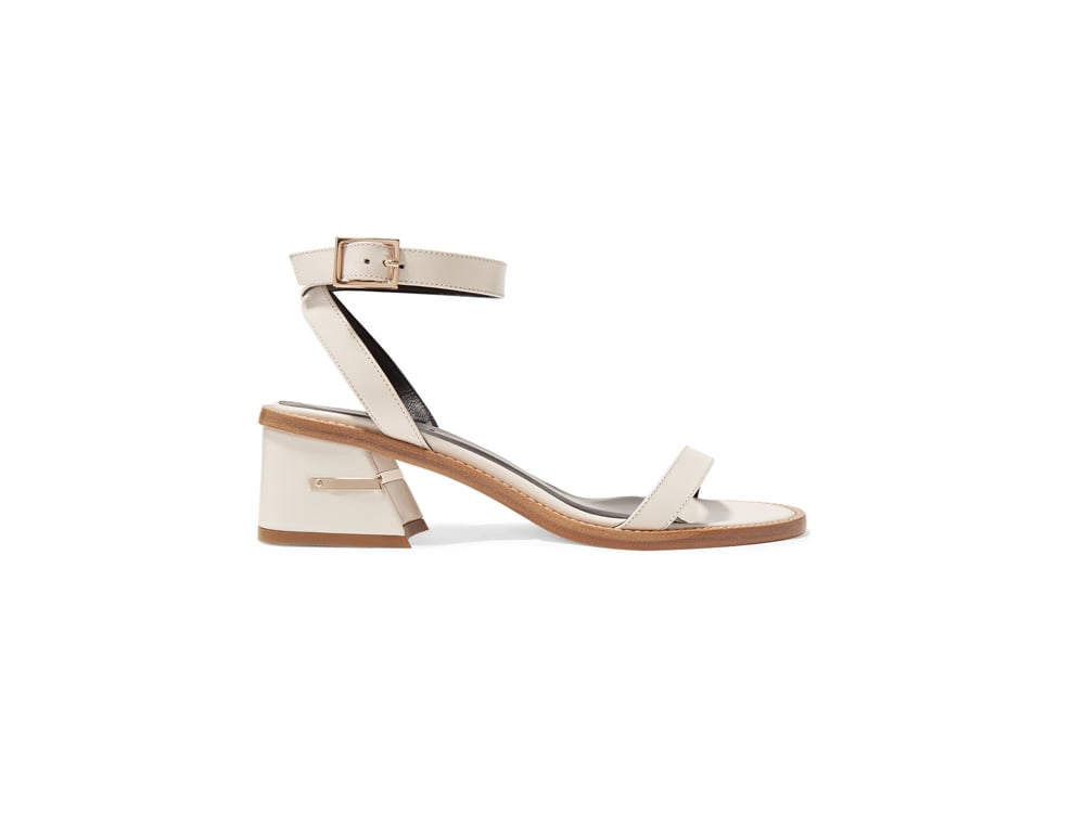 Tibi-Spring-Fashion-Sandals.jpg