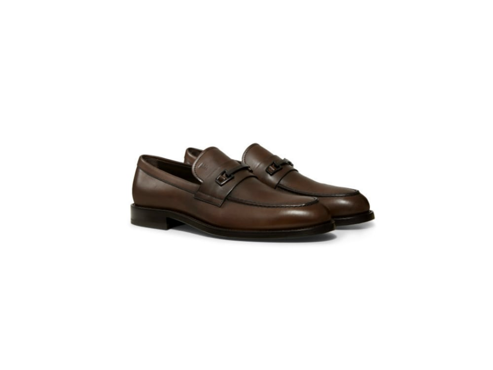 Tods-Leather-loafers.