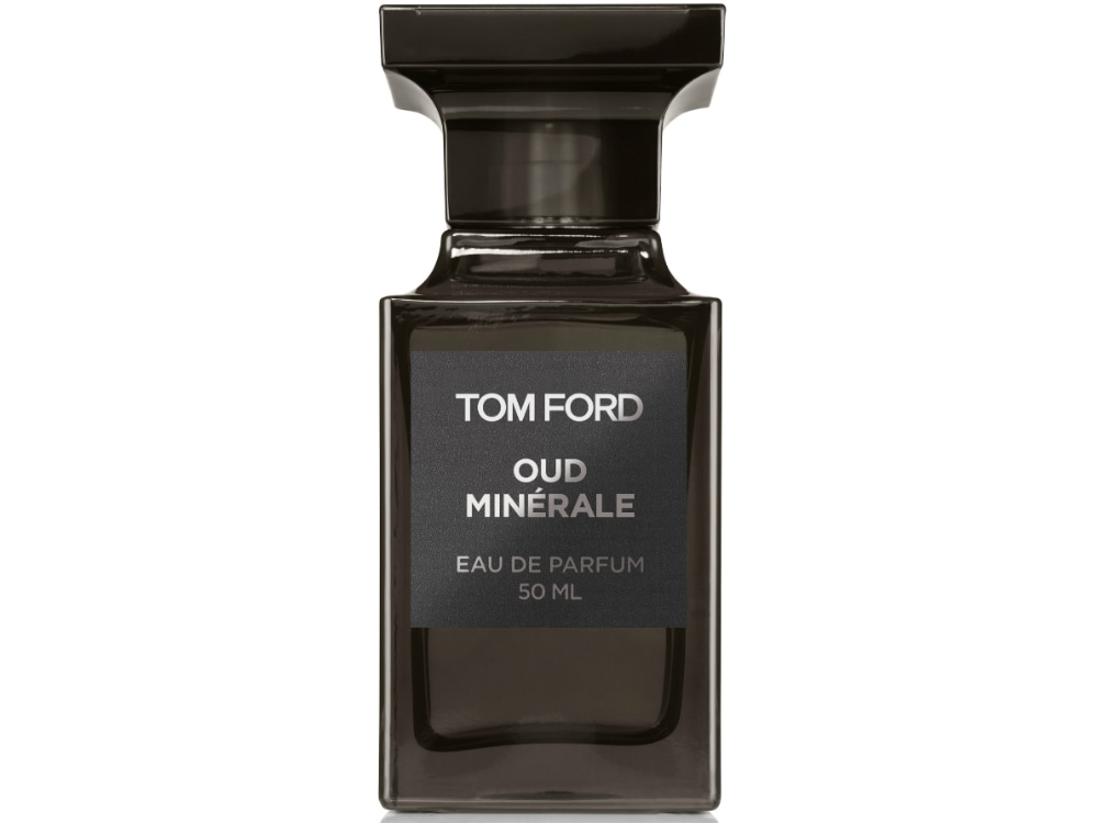 Tom-Ford-unisex-scents.jpg
