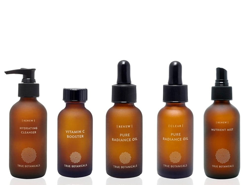 True-Botanicals-Beauty-Products.