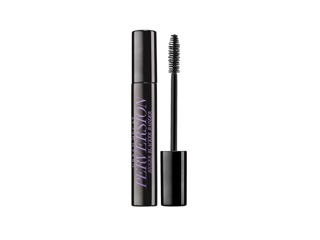 Urban Decary Perversion Mascara