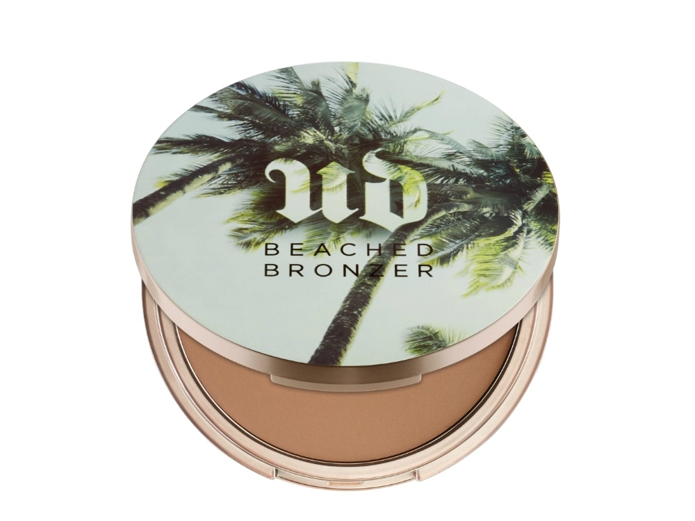 Urban_Decay_Beached_Bronzer_in_Sunkissed