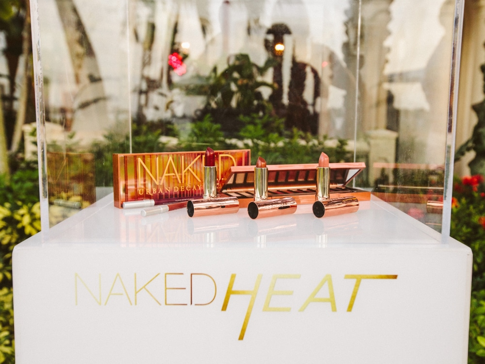 Urban-Decay-Makeup-Launch-Naked-Heat