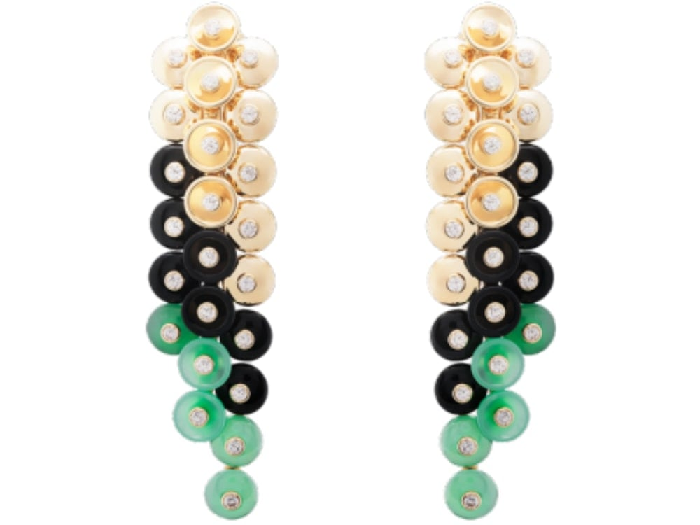 VanCleef_Arpels2-earrings.jpg