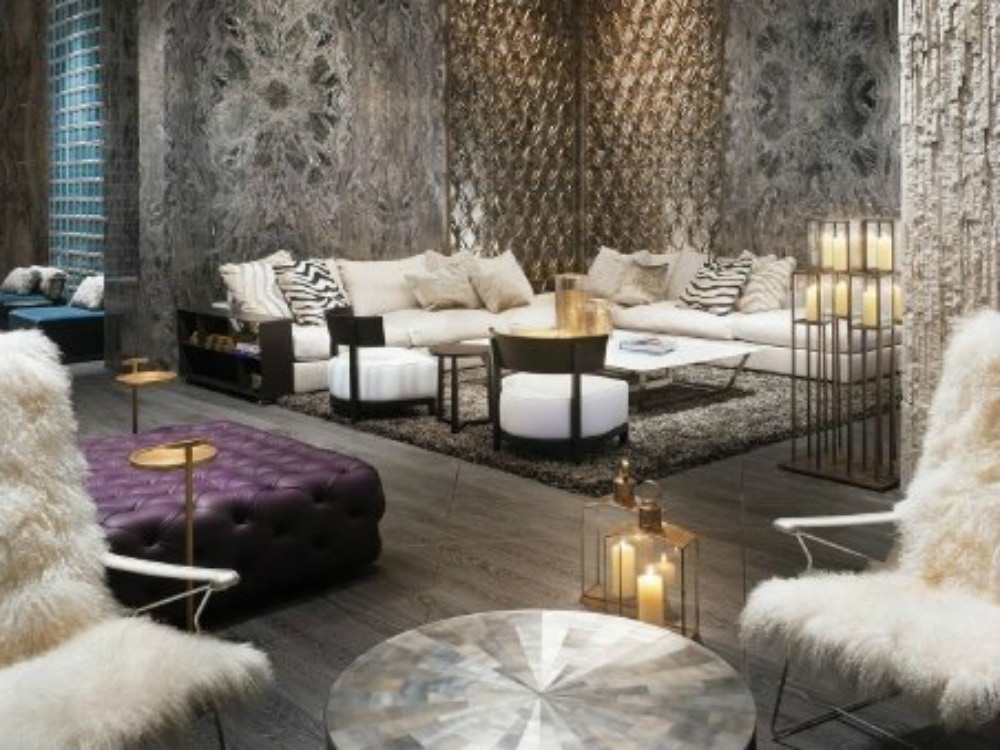 These are the most beautiful hotel bars in miami for W living room bar bellevue wa