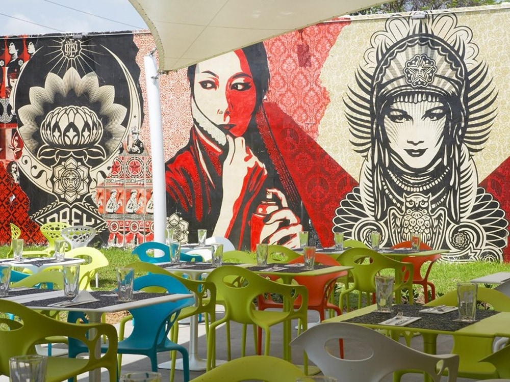 Wynwood-Kitchen-and-Bar-Outdoor-Dining.