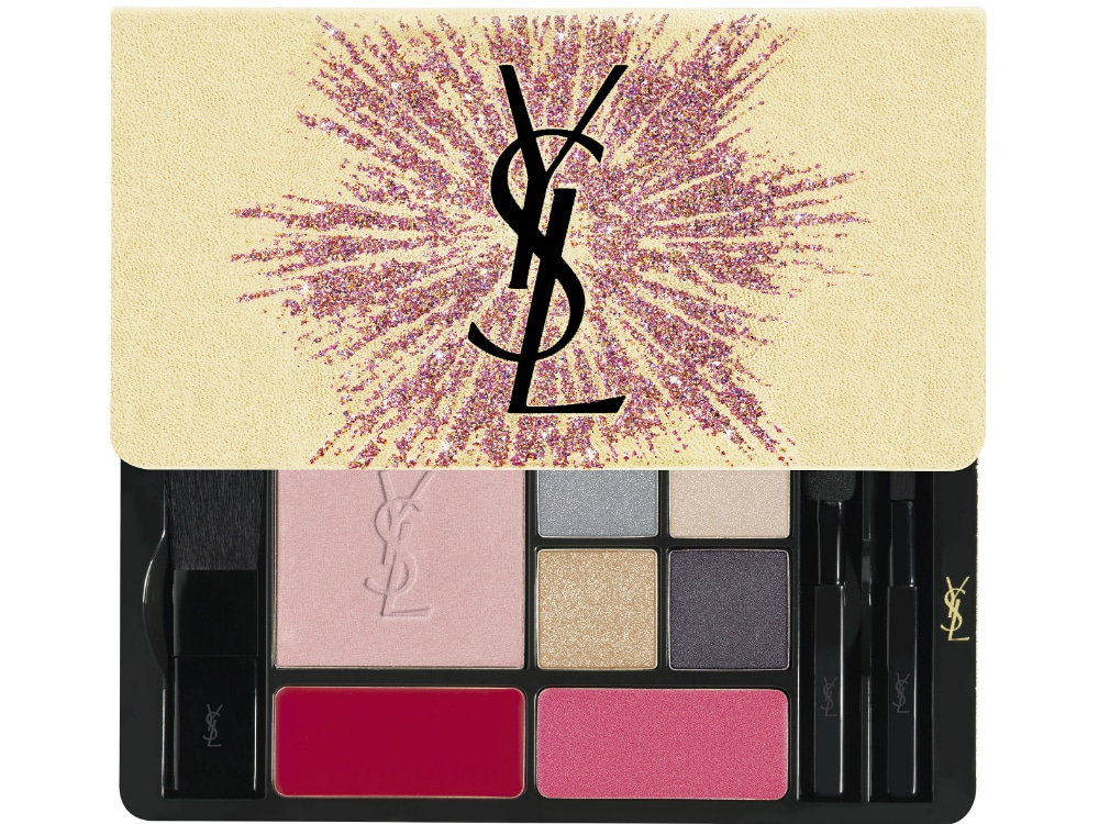 YSL-holiday-palette.jpg