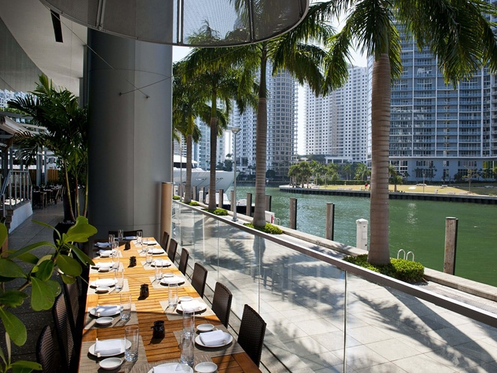 Zuma-Outdoor-Dining-Miami.
