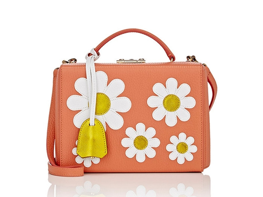 ark-Cross-Grace-Flower-Bag.