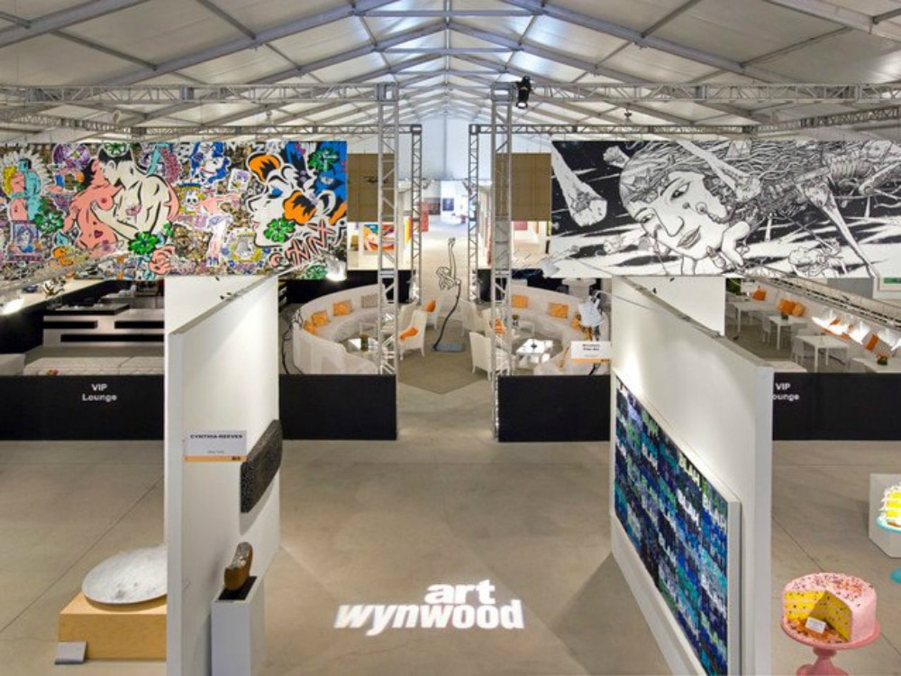 art-wynwood-events.jpg