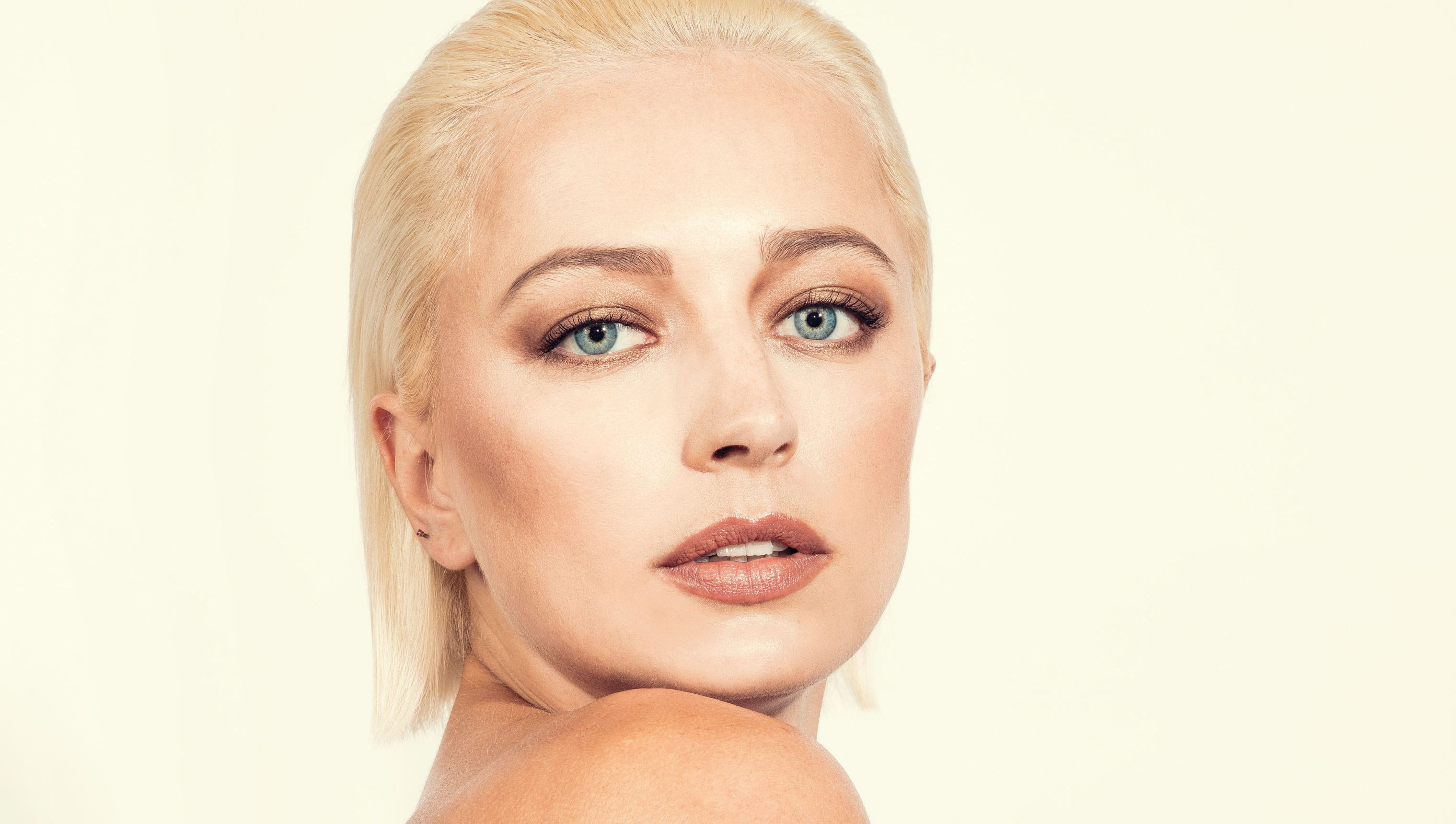 Caroline Vreeland on Music, Modeling, Miami & Honoring the Family Name