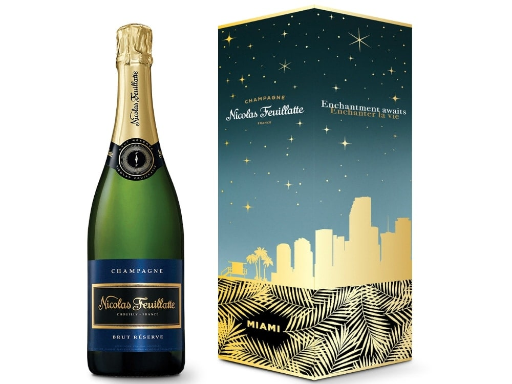 champagne-gift-guide.jpg