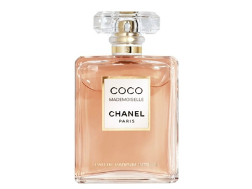 chanel-mothers-day.jpg