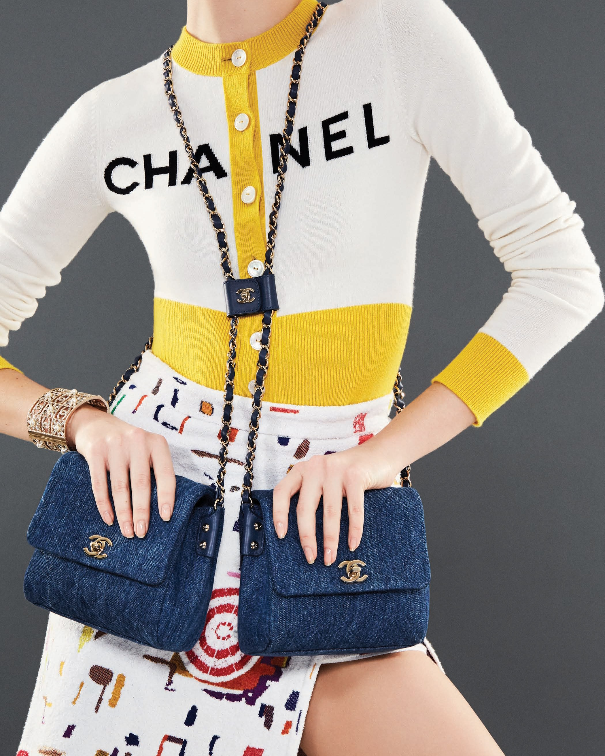 chanel-side-pack.jpg