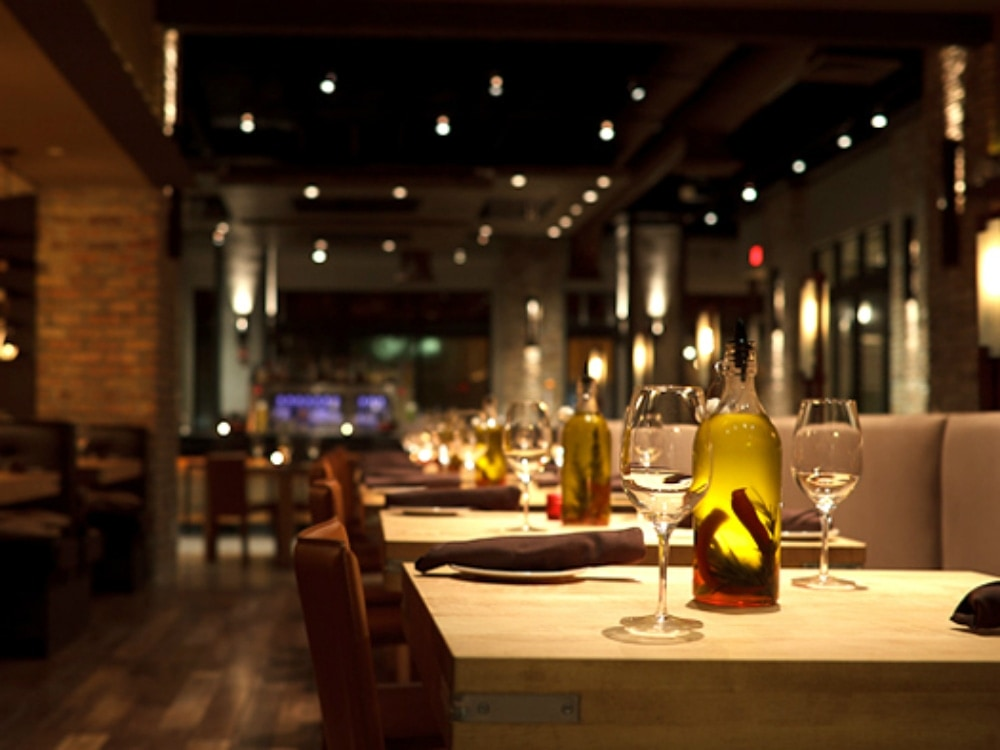 cibo-wine-bars.jpg