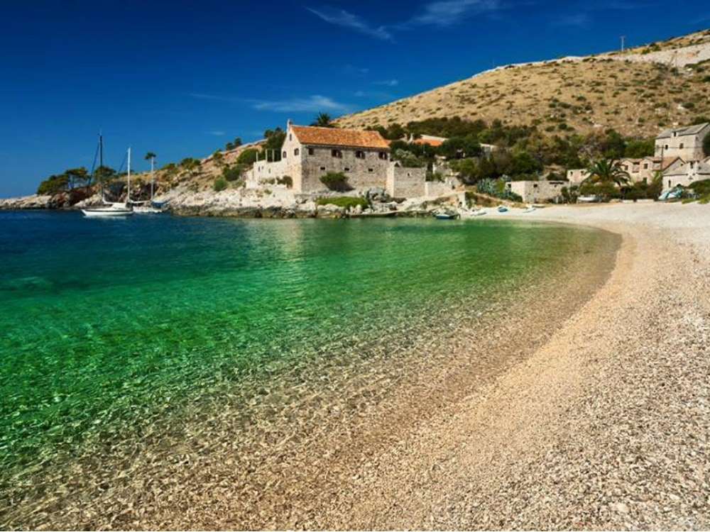 croatia-fourth-getaways.jpg