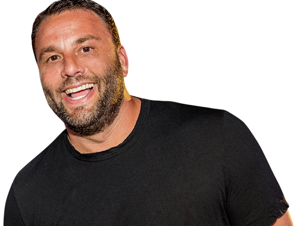 david-grutman-interview.jpg