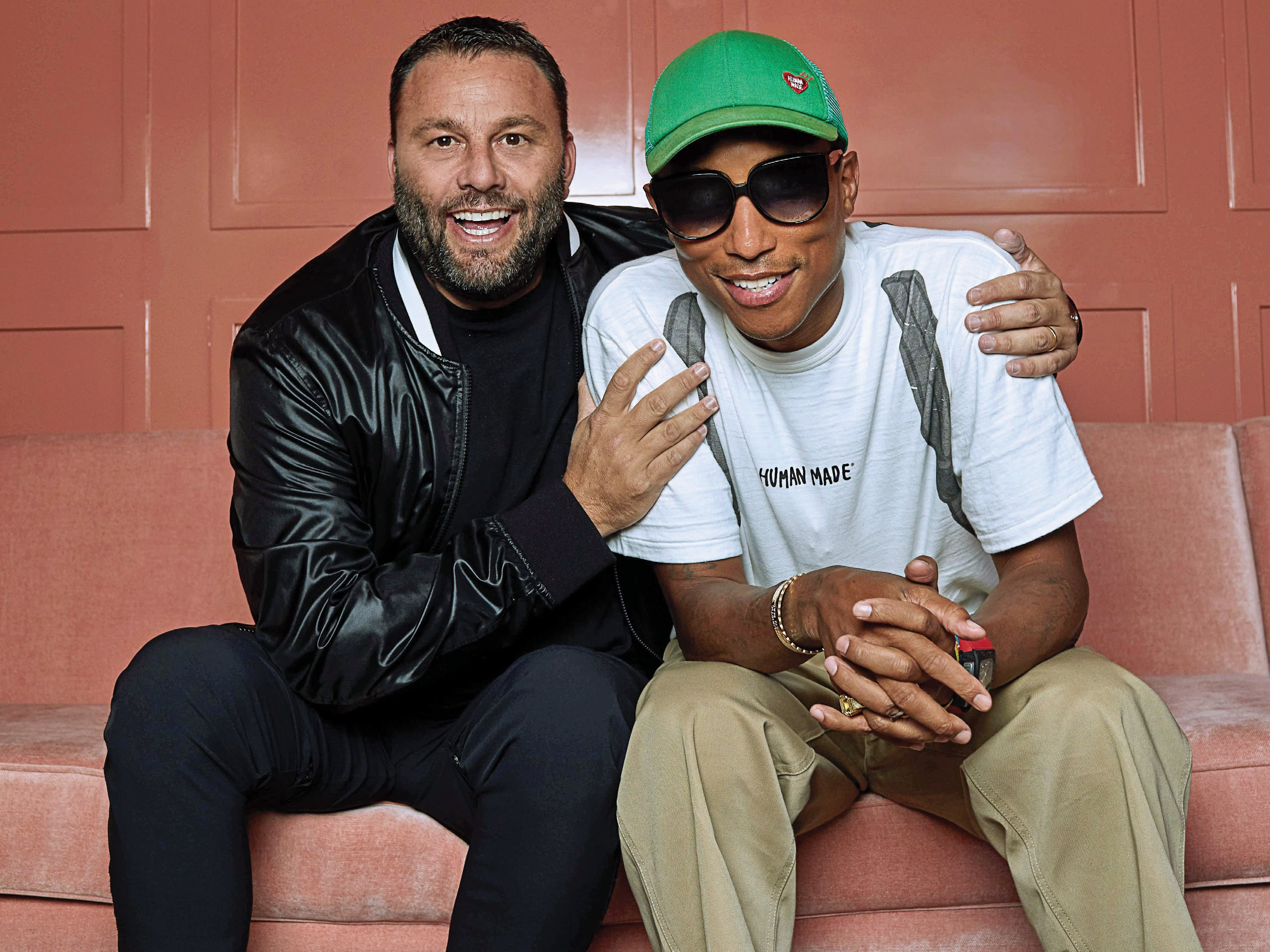 david-grutman-pharrell.jpg