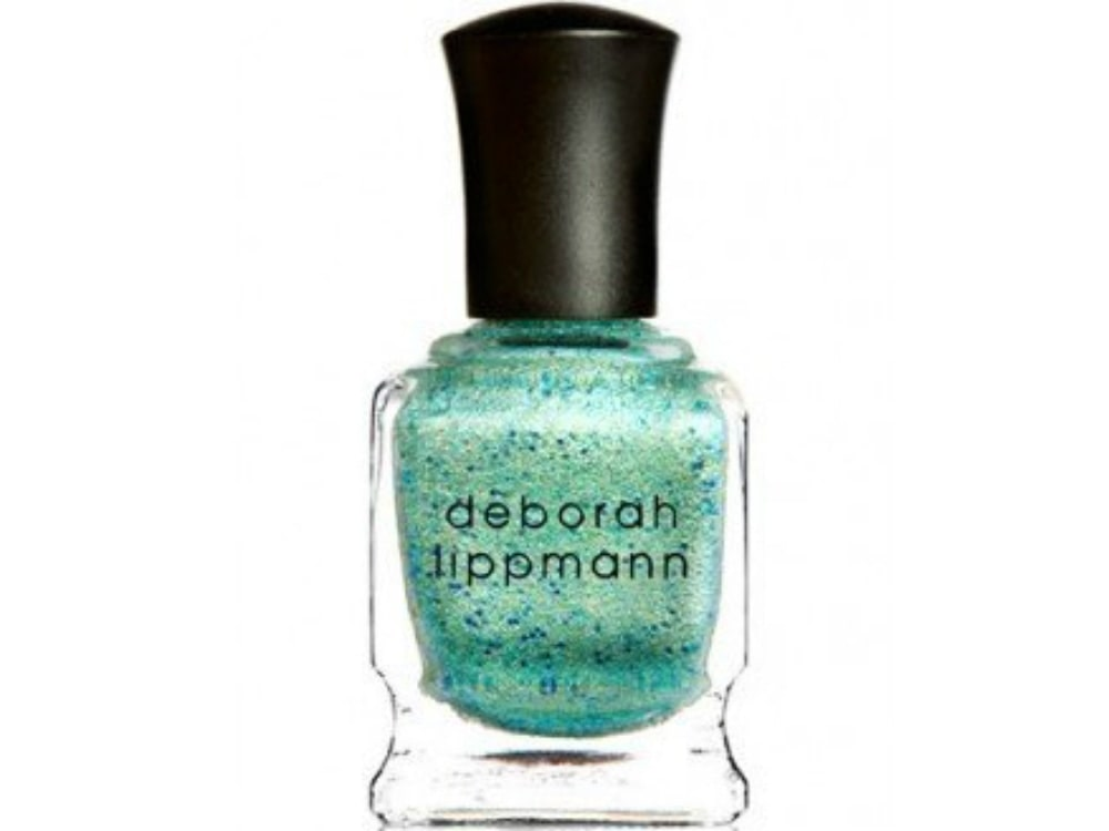 deborah-lippmann-mermaid-makeup.jpg