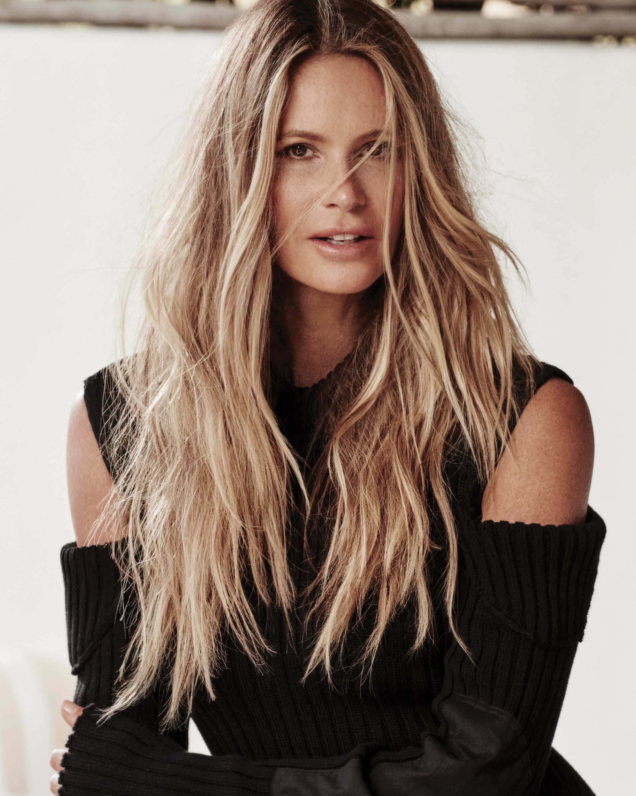 Supermodel Elle Macpherson on Her Life in Miami & Growing the ...
