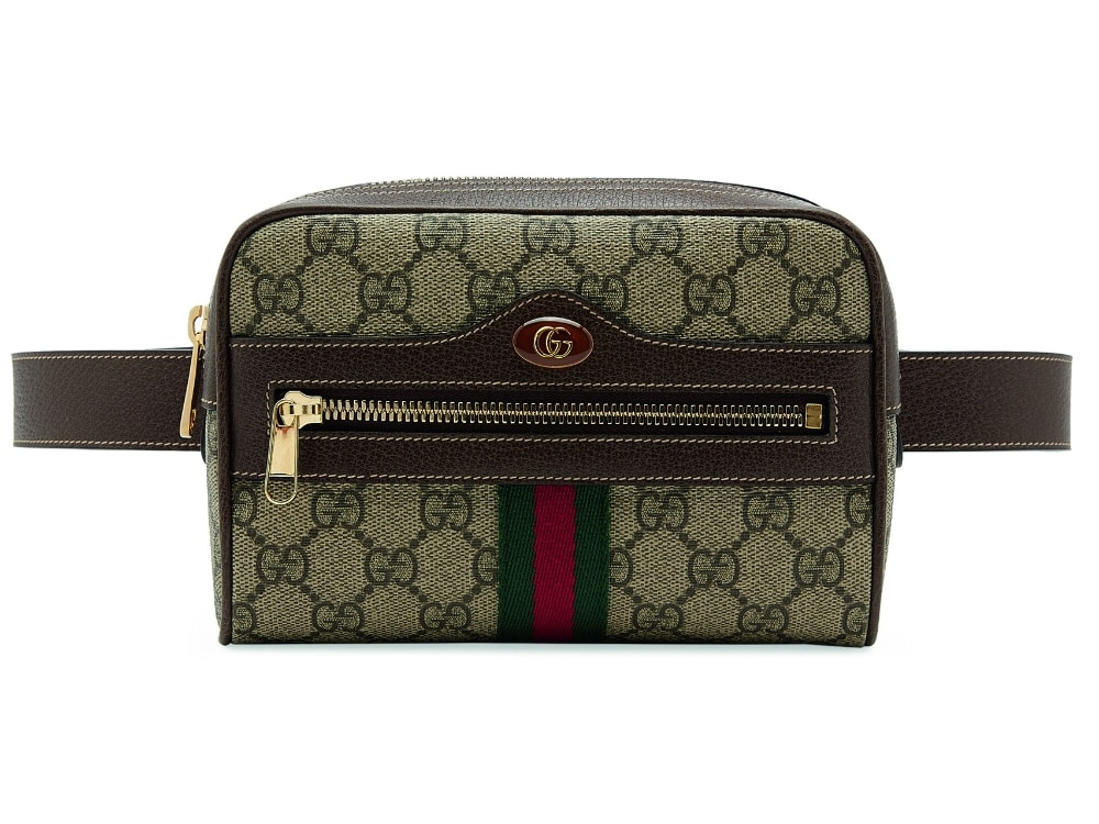 gucci-purse-belt.jpg