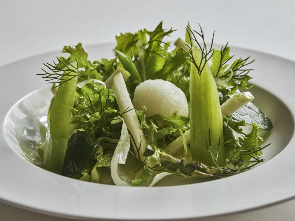 ice-green-salad-le-sirenuse.jpg