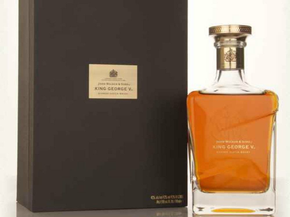 john-walker-luxe-bottles.jpg