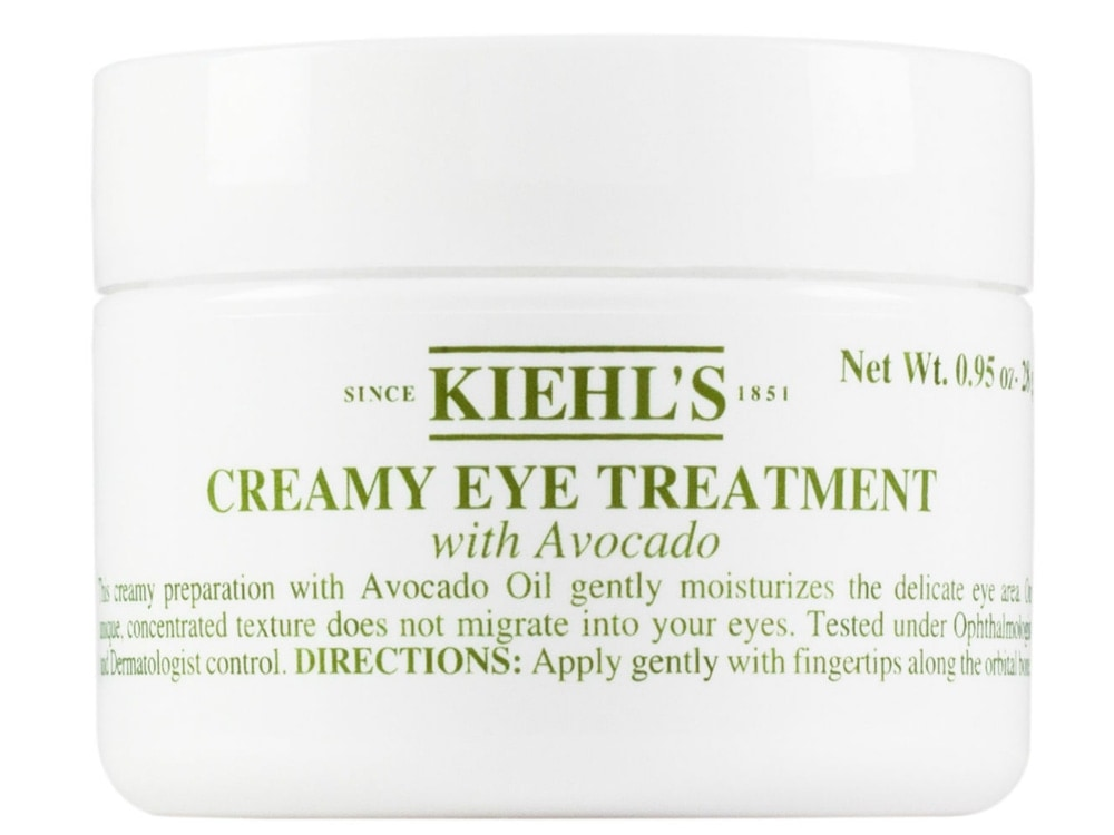 kiehls-eye-treatment.jpg