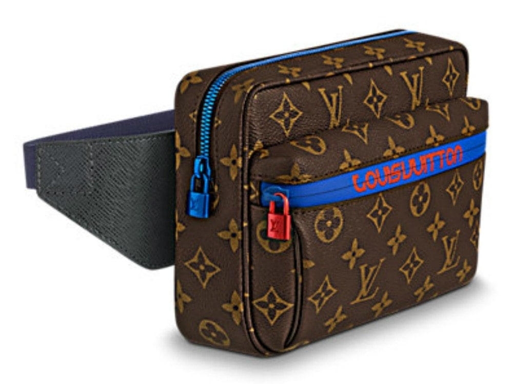 lv-purse-belt.jpg