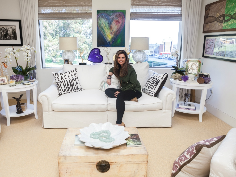 maria-shriver-interview.jpg