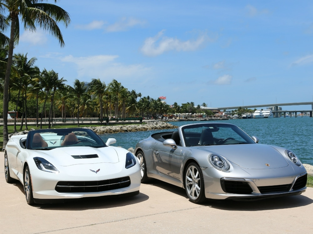 miami-art-car-fathers-day-roundup.jpg