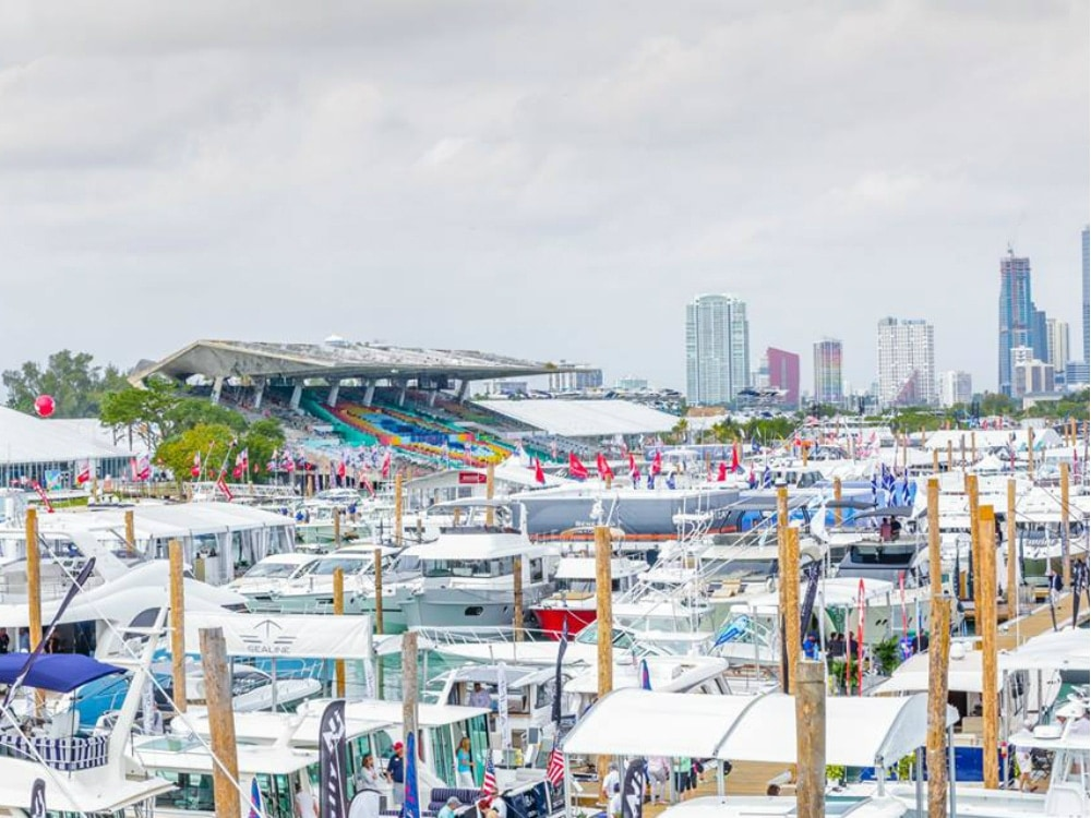 miami-boat-show-events.jpg