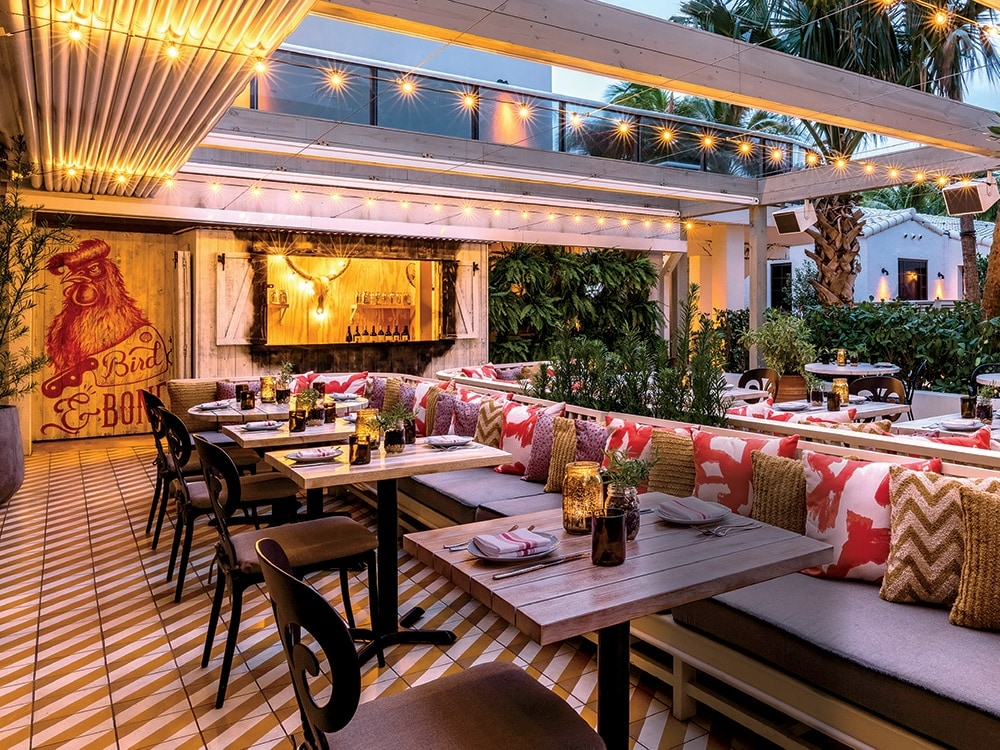miami-restaurants-4.jpg