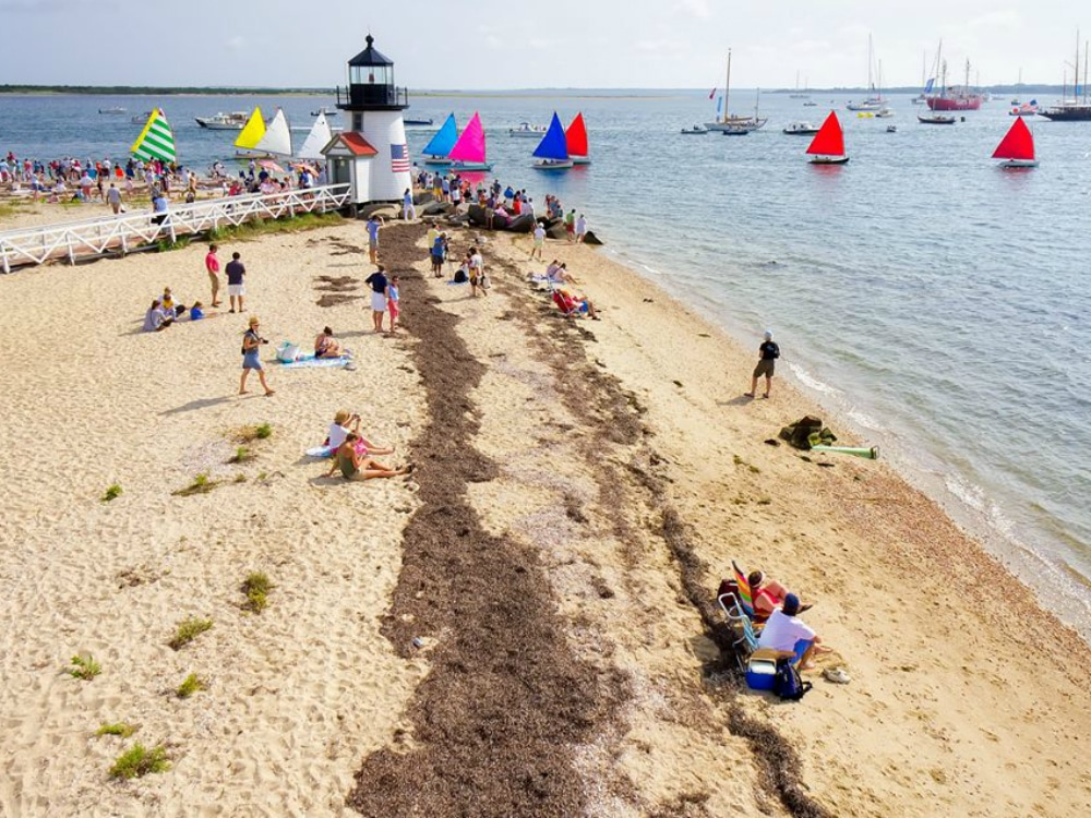 nantucket-fourth-getaways.jpg