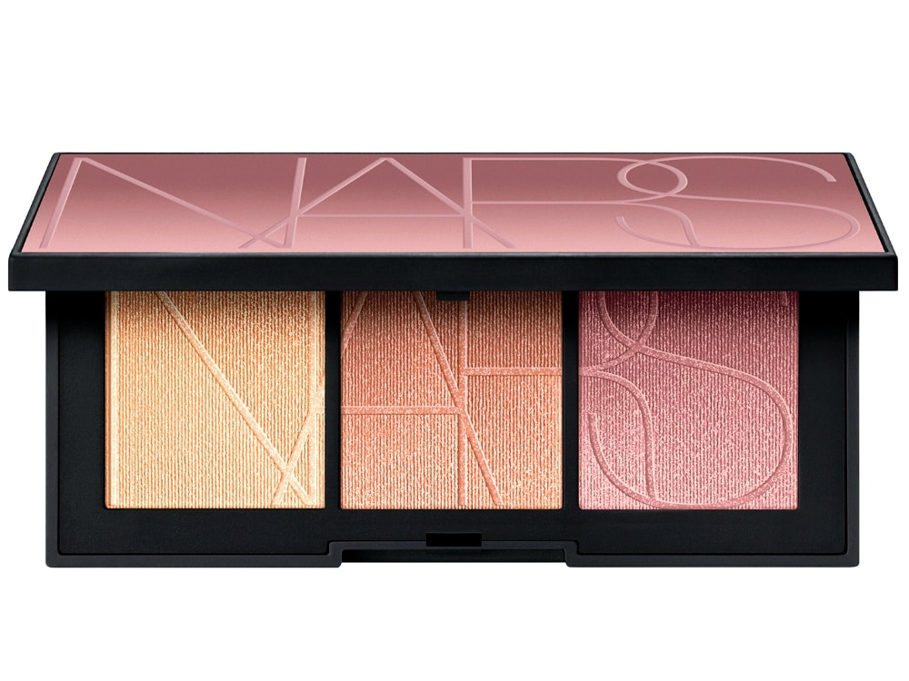 nars-spring-launches.jpg