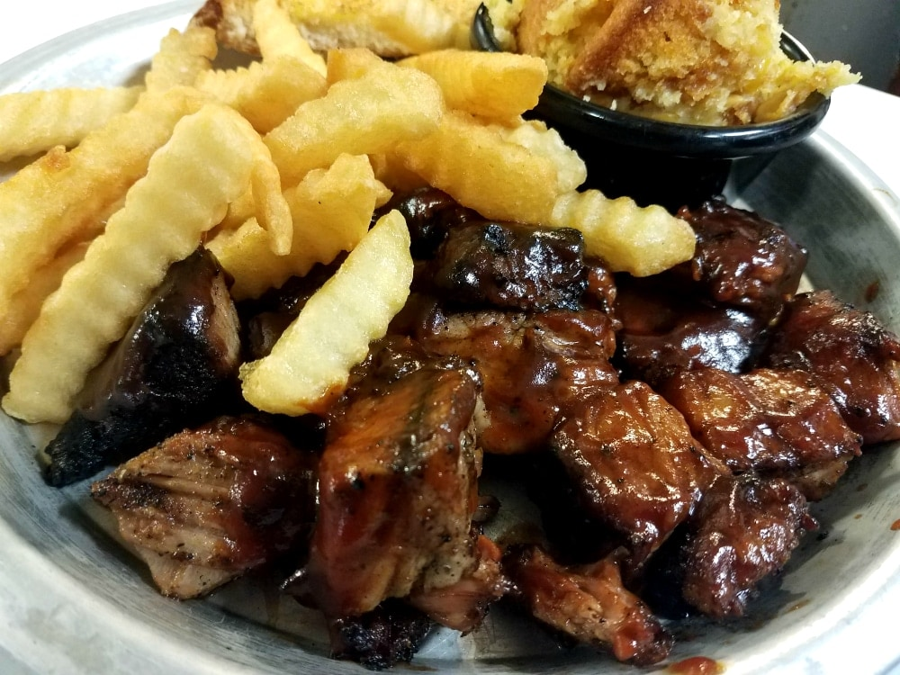 shivers-bbq-best-barbecue.jpg