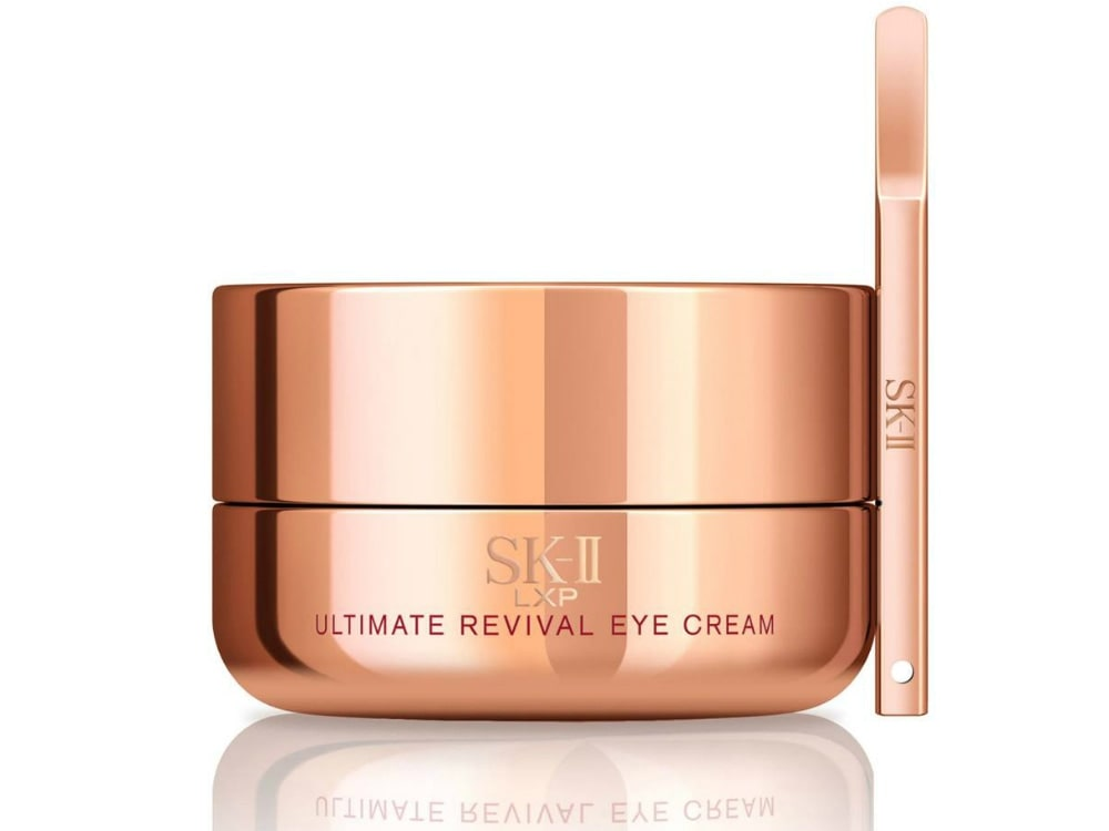 sk-ii-eye-treatments.jpg