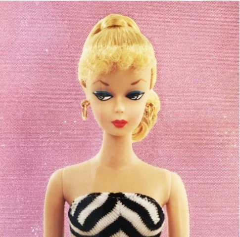 solid-glam-barbie1500232208-medium.jpeg