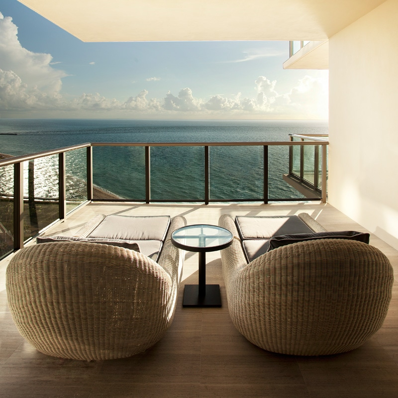 5 Staycation Ideas For Miami Locals... Because You Deserve It