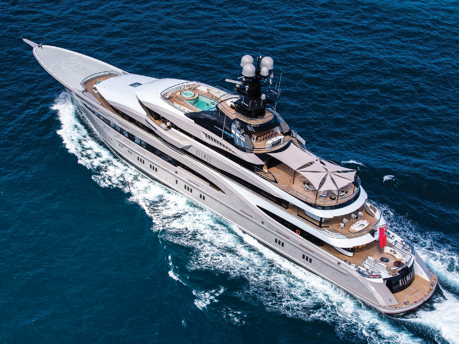 superyacht-0001.jpg