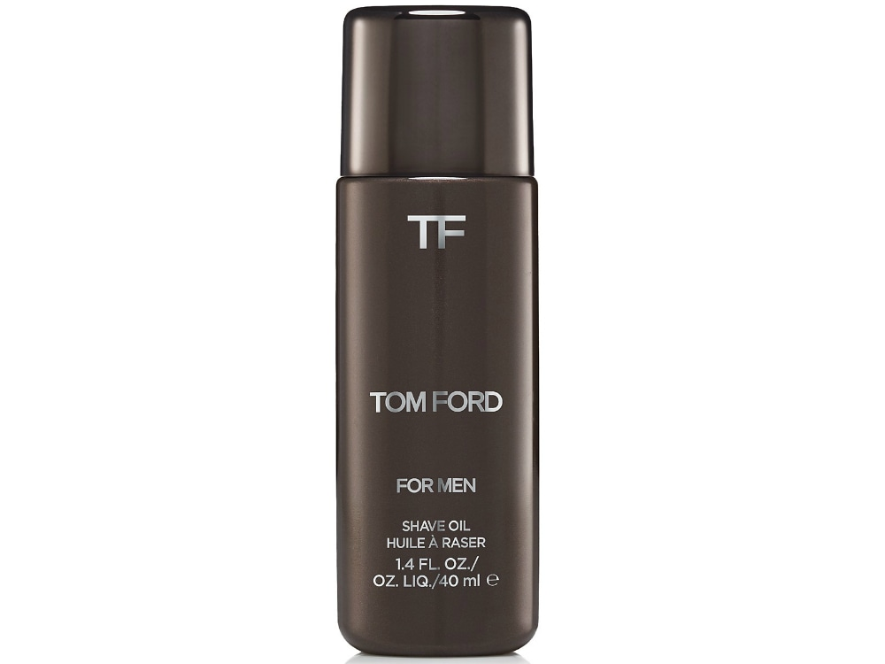 tom-ford-grooming.jpg